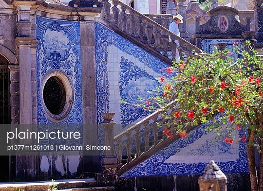 p1377m1261018 von Giovanni Simeone