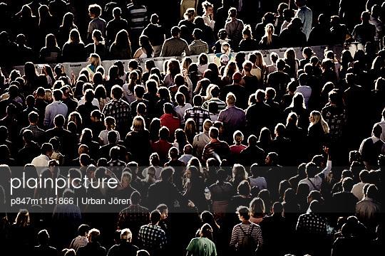 p847m1151866 von Urban Jören