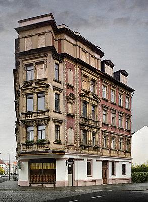 Leipzig - p3900099 by Frank Herfort