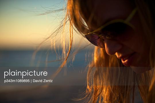 p343m1089895 von David Zentz