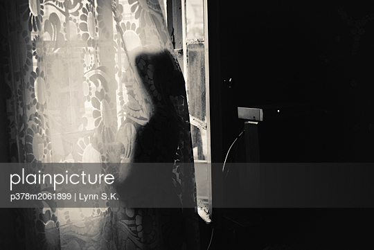 p378m2061899 von Lynn S.K.