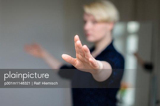 p301m1148321 von Ralf Hiemisch
