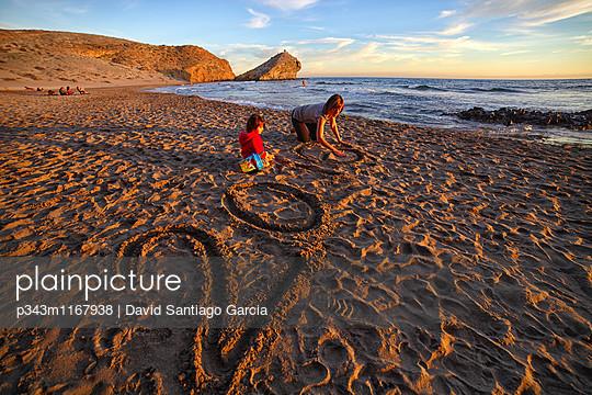 p343m1167938 von David Santiago Garcia