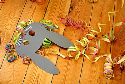 Kid's party - p6060648 by Iris Friedrich