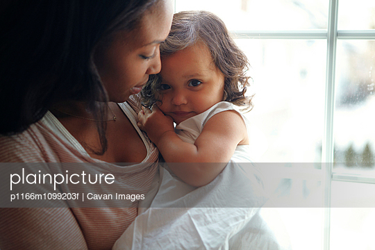 p1166m1099203f von Cavan Images