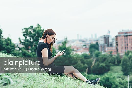 p429m1198155 von Eugenio Marongiu