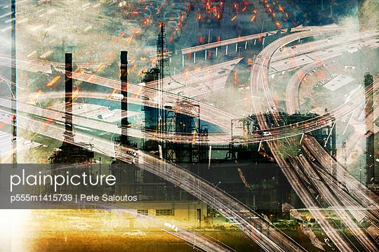 p555m1415739 von Pete Saloutos