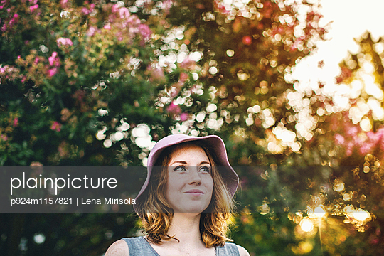 p924m1157821 von Lena Mirisola