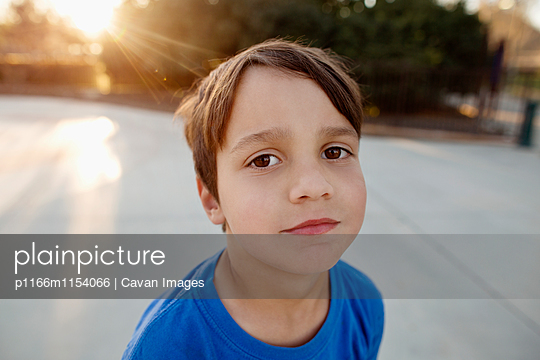 p1166m1154066 von Cavan Images