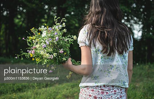p300m1153836 von Deyan Georgiev