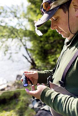 p312m1570797 von Fredrik Ludvigsson