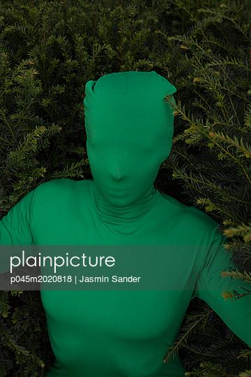 p045m2020818 by Jasmin Sander