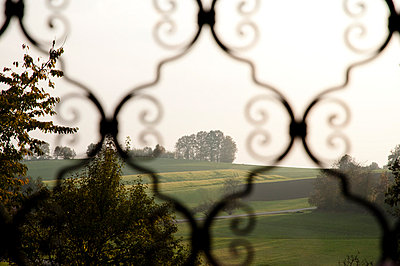 Landscape - p6460144 by gio