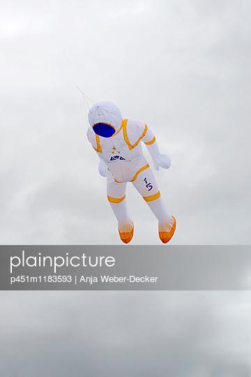 p451m1183593 by Anja Weber-Decker