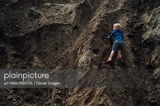 p1166m1524755 von Cavan Images