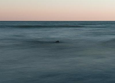 Dark Waters - p1335m1216527 by Daniel Cullen