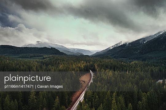 p1166m1417471 von Cavan Images