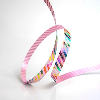 Pink ribbon - p8130154 by B.Jaubert