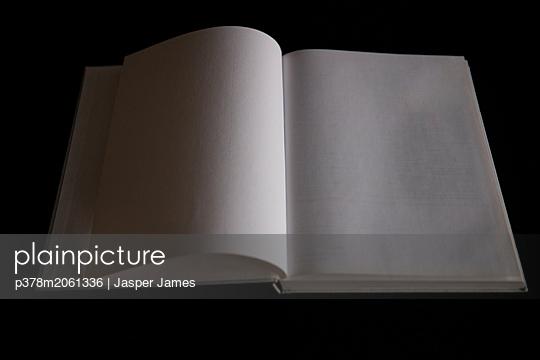 p378m2061336 von Jasper James