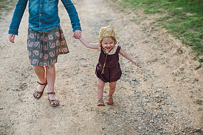 p1361m1503013 by Suzanne Gipson