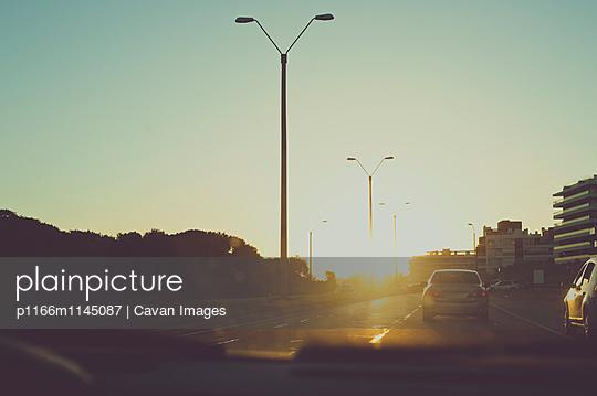 p1166m1145087 von Cavan Images