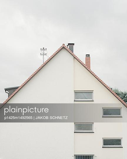 Trennung - p1425m1492565 von JAKOB SCHNETZ