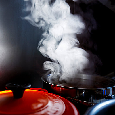 Steam - p228m1003266 by photocake.de