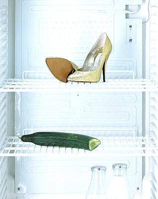 Refrigerator - p2683389 by Thomas Balzer