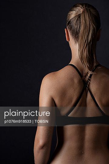 Fitness - p1076m918533 von TOBSN