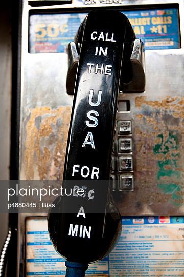 Call - p4880445 von Bias