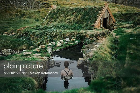 p555m1532727 von Alexey Karamanov