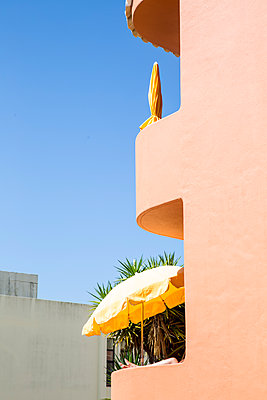 Balcony - p535m2020491 by Michelle Gibson