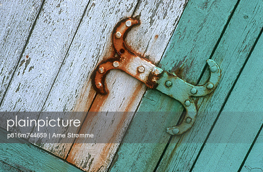 p816m744659 von Arne Strømme