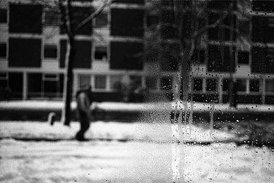 Winterstimmung - p9790323 von Till photography