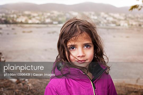 p1166m1099643f von Cavan Images