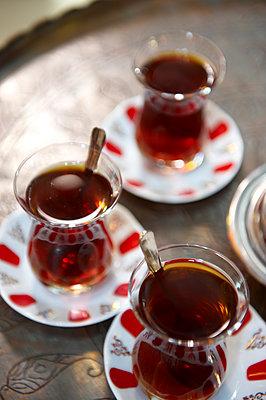 Istanbul - p1259m1064563 von J.-P. Westermann