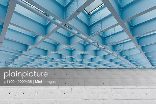 p1100m2002438 von Mint Images