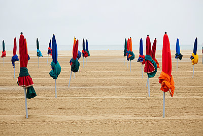 Deauville - p464m1115854 by Elektrons 08