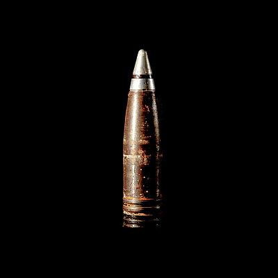 Explosive - p1205m1066000 by Klaus Pichler