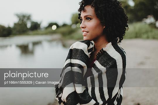 p1166m1555309 von Cavan Images