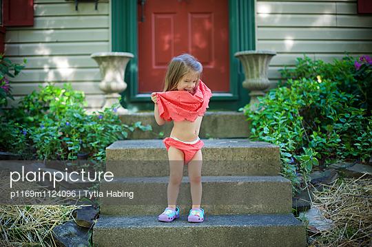 p1169m1124096 von Tytia Habing