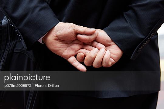 p378m2009973 von Florent Drillon