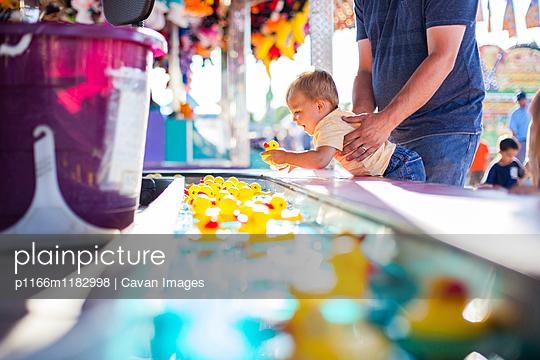 p1166m1182998 von Cavan Images