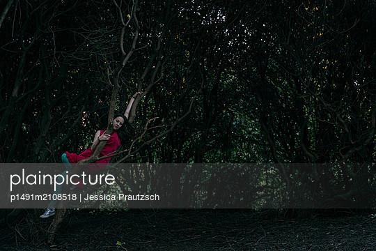 p1491m2108518 by Jessica Prautzsch