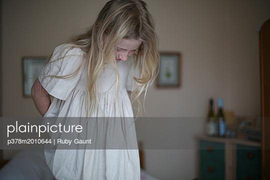 p378m2010644 von Ruby Gaunt