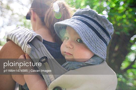 p1166m1474585 von Cavan Images