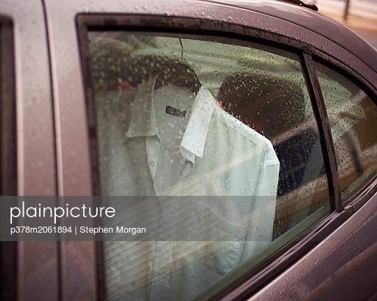 p378m2061894 von Stephen Morgan