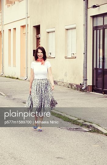 p577m1589700 von Mihaela Ninic