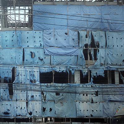Reinforced concrete - p1282m1094273 by Stefano Boragno