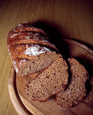 Brot - p1199m1004373 von Claudia Jestremski